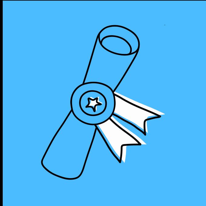 certification-blue@2x