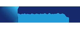 logo_banque_2018_v3-1