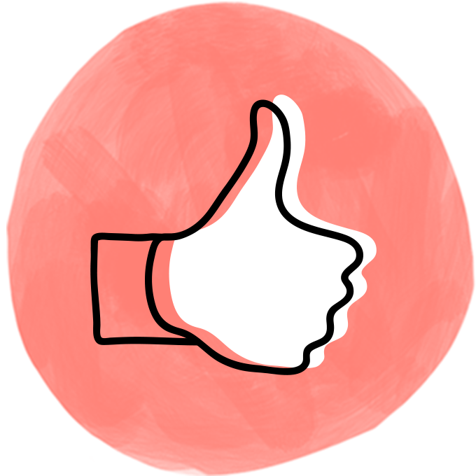 thumbs-up-red@2x