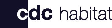 CDC_habitat_@2x