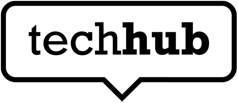 Techub_@2x